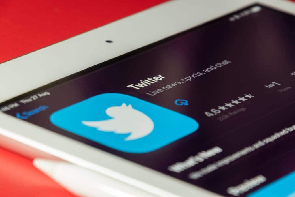 How Does Twitter Boost Your Business