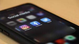 3 Social Media Marketing Myths
