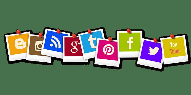 4 Social Media Marketing Do's