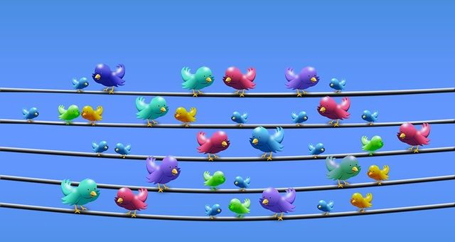 3 Tips For SEO Use On Twitter