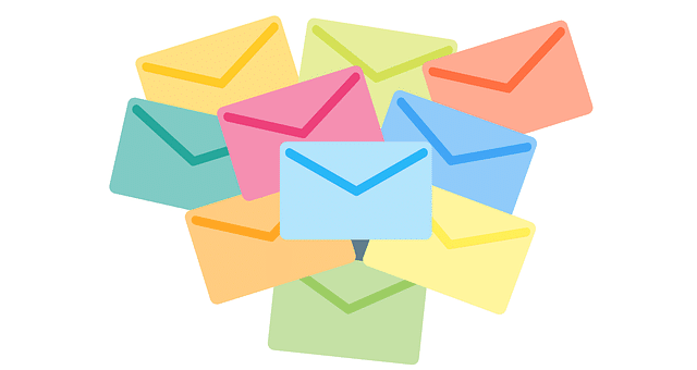 3 Types of Transactional Emails