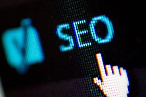 3 Reasons SEO Is Important