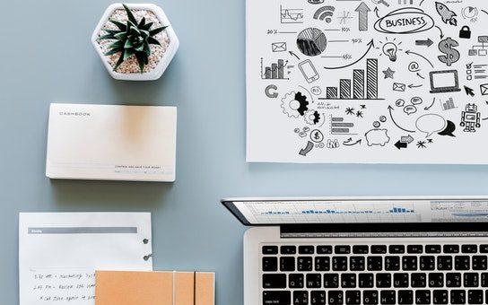 3 Creative Social Media Ideas For Local Marketing