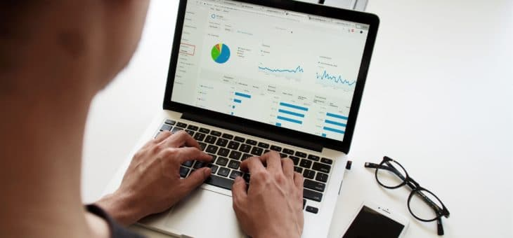 Build A Substantial SEO Campaign During COVID-19